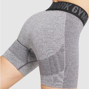 Gymshark Flex Shorts